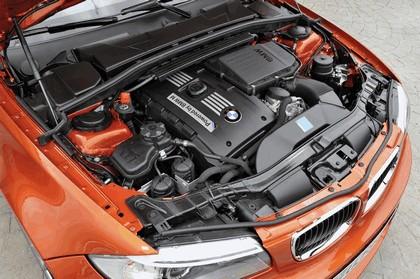 2011 BMW 1er M coupé 79