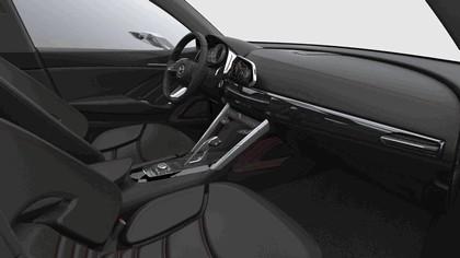 2011 Mazda Minagi concept 17