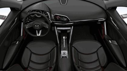 2011 Mazda Minagi concept 18