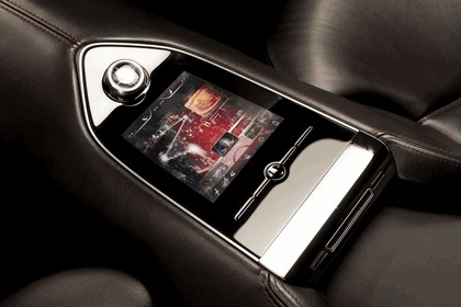 2011 Mazda Minagi concept 25