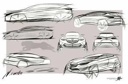2011 Mazda Minagi concept 29