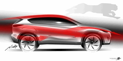 2011 Mazda Minagi concept 30