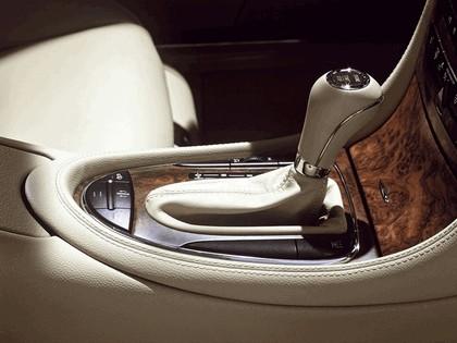 2005 Mercedes-Benz CLS-klasse 29