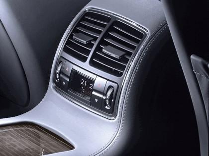 2005 Mercedes-Benz CLS-klasse 54