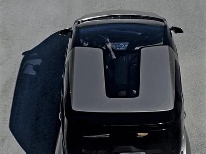 2005 Mercedes-Benz F600 HyGenius concept 23