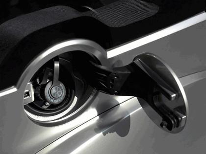 2005 Mercedes-Benz F600 HyGenius concept 29