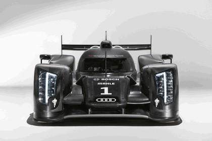 2011 Audi R18 5