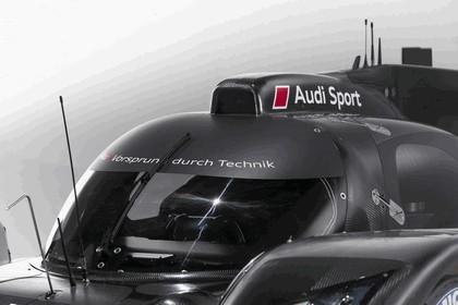 2011 Audi R18 14