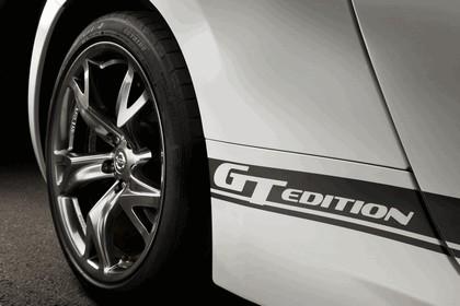 2011 Nissan 370Z GT Edition 28
