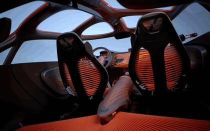 2011 Renault Captur concept 29
