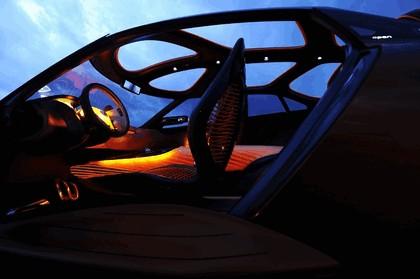 2011 Renault Captur concept 31