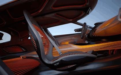 2011 Renault Captur concept 35