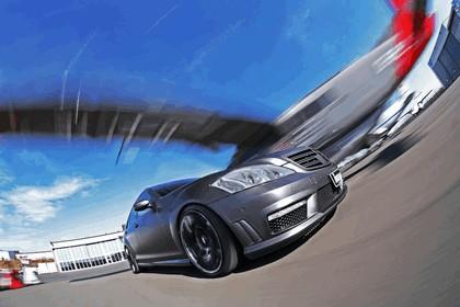 2011 Mercedes-Benz S-klasse by Inden Design 10