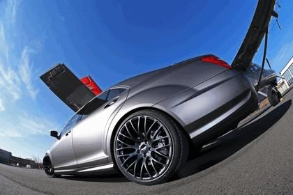 2011 Mercedes-Benz S-klasse by Inden Design 11