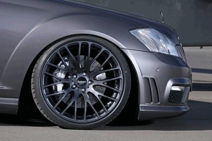 2011 Mercedes-Benz S-klasse by Inden Design 13