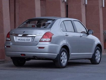 2008 Suzuki Swift Dzire sedan 2