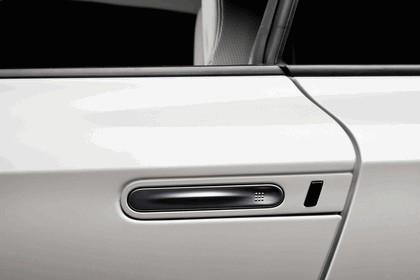 2011 Nissan GT-R ( R35 ) 43