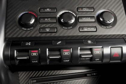 2011 Nissan GT-R ( R35 ) 50
