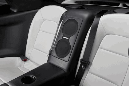2011 Nissan GT-R ( R35 ) 55