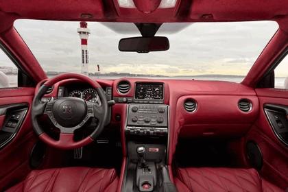 2011 Nissan GT-R ( R35 ) Egoist 38