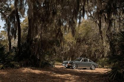 1970 Porsche 911 S 2.2 12