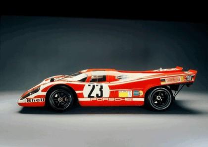 1971 Porsche 917K 4