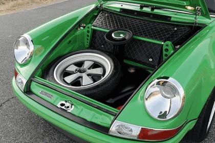 2011 Porsche 911 ( 993 ) by Singer 19
