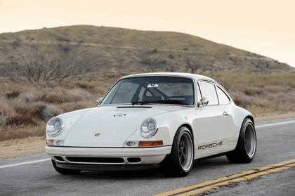 2011 Porsche 911 ( 993 ) by Singer 44