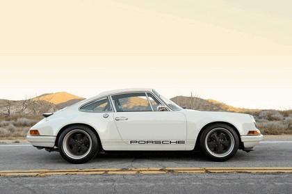 2011 Porsche 911 ( 993 ) by Singer 52