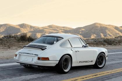 2011 Porsche 911 ( 993 ) by Singer 56