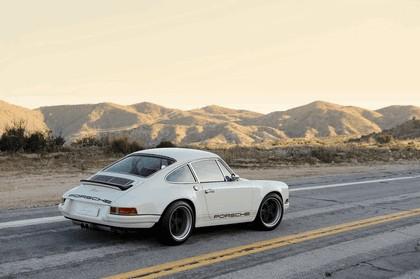 2011 Porsche 911 ( 993 ) by Singer 58