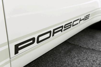 2011 Porsche 911 ( 993 ) by Singer 63