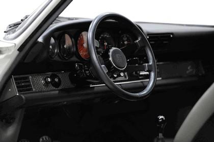 2011 Porsche 911 ( 993 ) by Singer 81