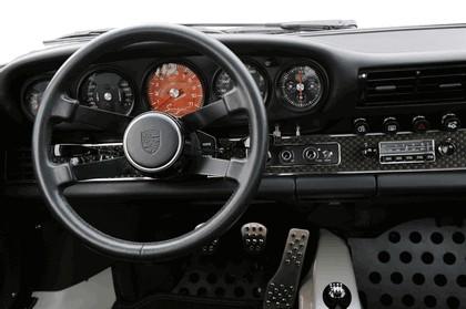 2011 Porsche 911 ( 993 ) by Singer 84