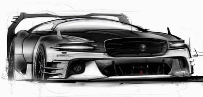 2011 Bertone B99 GT concept 8