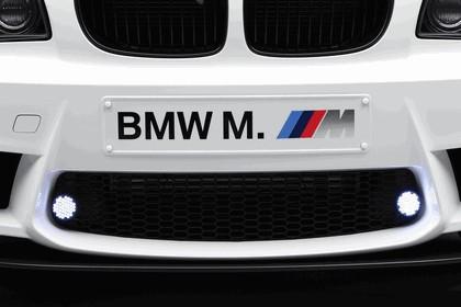 2011 BMW 1er M coupé - MotoGP safety car 14
