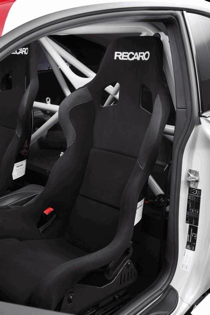 2011 BMW 1er M coupé - MotoGP safety car 34