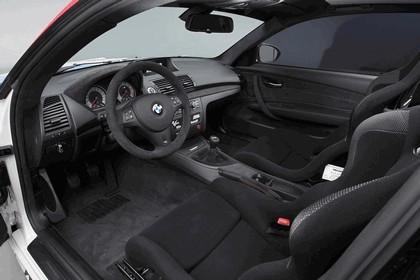 2011 BMW 1er M coupé - MotoGP safety car 36