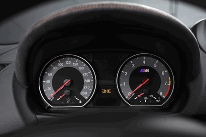 2011 BMW 1er M coupé - MotoGP safety car 40
