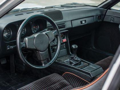 1981 Porsche 924 ( 937 ) Carrera GT 32