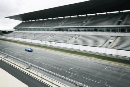 2011 Jaguar XKR-S 15