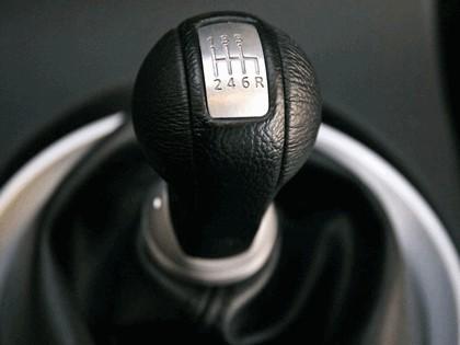 2004 Nissan 350Z 35th anniversary 28