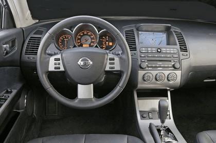 2005 Nissan Altima 29