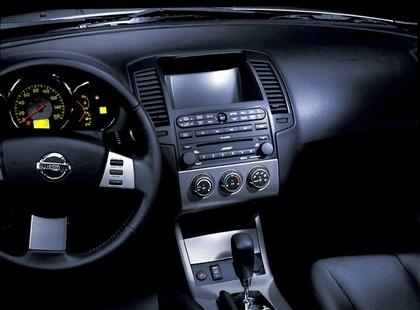 2005 Nissan Altima 31