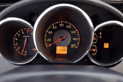 2005 Nissan Altima 32
