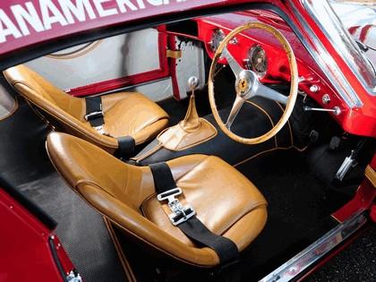 1953 Ferrari 250 MM Berlinetta by Pininfarina 17