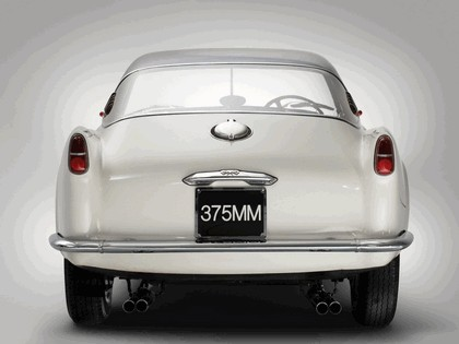 1955 Ferrari 375 MM Berlinetta Speciale by Pininfarina 2