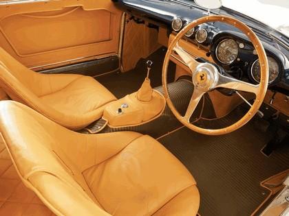 1955 Ferrari 375 MM Berlinetta Speciale by Pininfarina 15