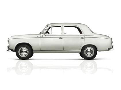 1955 Peugeot 403 1