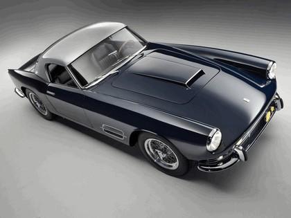 1959 Ferrari 250 GT LWB California spider 7